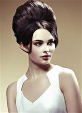 beehive hairstyle15