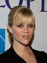 ... hair styles with bangs Hair Styles For Bangs Trendy Hairstyle Ideas