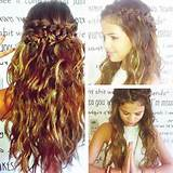 Fine Hairstyles For Your Birthday 2812 Hairstyles For Women Draintrainus