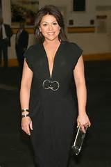 Rachel Ray Th Annual Food Bank For New York Can Do Awards Dinner