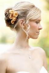Bridal Hairstyles for Short Hair 2015 with Braids