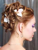 Short Hairstyles 2015 For Brides