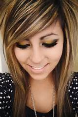 ... the Having Good Medium Length Hairstyles | Medium Length Haircut 2014