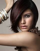 asymmetrical haircuts asymmetrical haircuts created on long hairstyles ...
