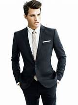 Business Hairstyles Men2 Popular Business Hairstyles For Men