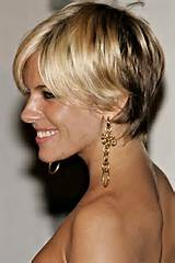 ... with Pixie Haircut. Emma Watson Beautiful Celebrity with Pixie Haircut