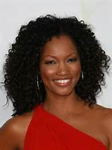 ... African American Hairstyle 224x300 Garcelle Beauvais Longm African