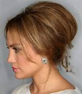 hairstyles-jlo-bouffant-wedding