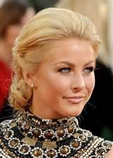 ... hairstyle for your outfit check out latest trends of classy hairstyles