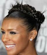 Braid-Hairstyles-for-Black-Women_24