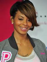 2013 African American Hairstyles - Short Hair10
