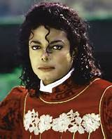 In The 80s Well Known Celebrities Also Adopted This Jheri Curl Wavy