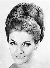 70s hairstyles and makeup – Bing Images | Stuff | Pinterest
