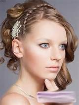 best girls hairstyles collection for functions best girls hairstyles ...