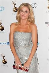 Julie Bowen - The Academy Of Television Arts & Sciences Performer ...