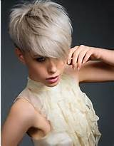 short-pixie-haircuts-short-haircut-with-long-bangs-pixie-blond ...