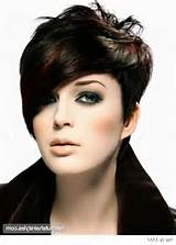 pictures choppy pixie hairstyles , short choppy hair styles , short ...