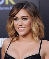 Can Ombre Hair Color Work on Short Hair? Come See For Yourself: Girls