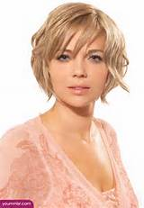 ... / Short hairstyles for girls 2014 Best Website Hairstyles Haircuts