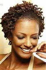 Braid-Hairstyles-for-Black-Women_26