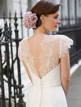 You are here: Home › Wedding › Brides Hairstyles for Short Hair