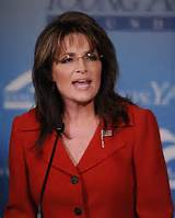 sarah palin pictures sarah palin governor palin sarah hairstyles