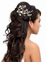 Marvelous Hairstyles For Quince Hairstyles For Men Maxibearus