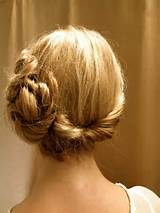 1920s Fashion Hairstyles A zelda fitzgerald hairstyle.