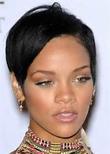 Short Hairstyles For African American Brides is one of Best of short ...