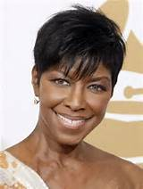 African American Pixie Hairstyles 2014 Haircut Pictures 005