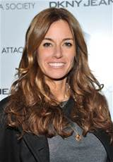 Hairstyles for Women over 40 with Long Hair