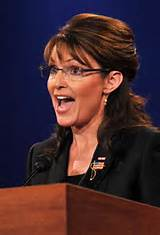 Where Sarah Palin Got Her Hockey Mom Hair