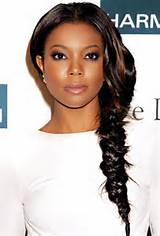 Braid Hairstyles for Black Women : Fishtail Braid Hairstyles For Black ...