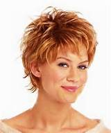 Show images for gray hairstyles for 50 plus