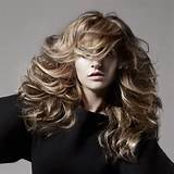 570x570xwomen_hairstyles_for_fall_2013_big_wavy_hairstyles.jpg ...