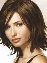 medium length hair styles 2012 768x1024 Hairstyles For Medium Length ...