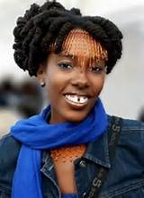 Easy Braided Hairstyles For Natural Black Hair - The Latest Trend of ...