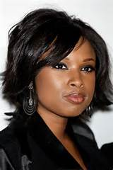 AfricanAmerican-Hairstyles-9
