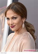 prom hairstyles for short hairs prom hairstyles