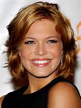 2010 Short Haircuts For Older Women Hairstyles For Older Woman