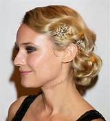 ... for wedding updos with beautiful hairclip updo hairstyles for weddings
