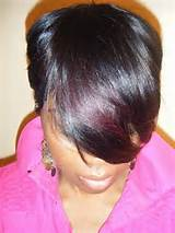 27 piece quick weaves hairstyles