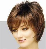 short short hairstyles crisp hairstyles are ideas short to the
