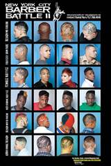 Cool Barber Shop Hairstyles 6457 Hairstyles For Men Maxibearus