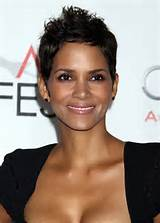 pixie haircut – 2013 hairstyles for women over 40 halle berrys short ...