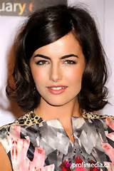 50s Camille Belle Hairstyle 520x245 Camille Belle Hairstyles