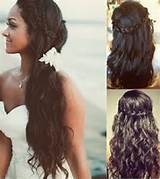 braided black women wedding hairstyles braided black women wedding ...