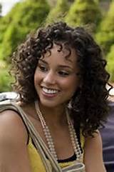 Leisure Curl Hairstyles 4949