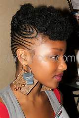 terms braided hairstyles braids hairstyles african hairstyles african ...