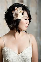 Top 10 Hottest Hairstyles for 2013 – The Wedding Hair you NEED to ...